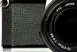 Jak wyłowić stosownego fotografa