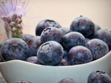 dietetyczne posiłki z dowozem