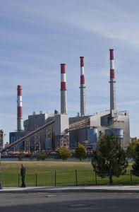 Rozwinięta energetyka zrównoważona jako zagadnienie publiczne