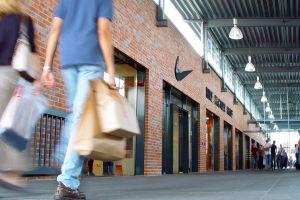 W jaki sposób zdziałać żeby nasza działalność zdobyła większą ilość konsumentów?