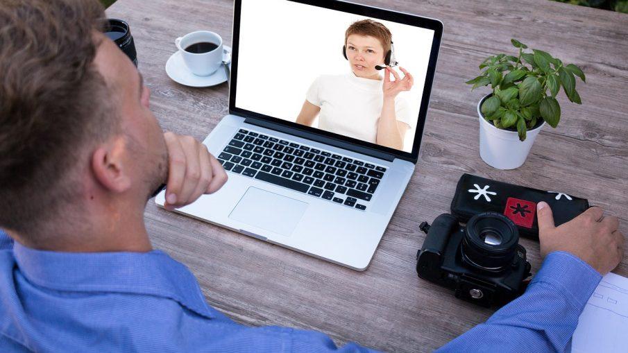 kary-lekcje-online, problem-lekcje-online, zaklocenia-lekcje-online