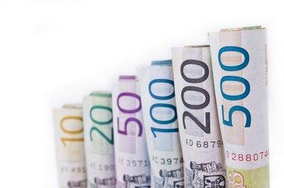 Lokata bankowa Getin Bank jako najciekawsza oferta - czy warto?