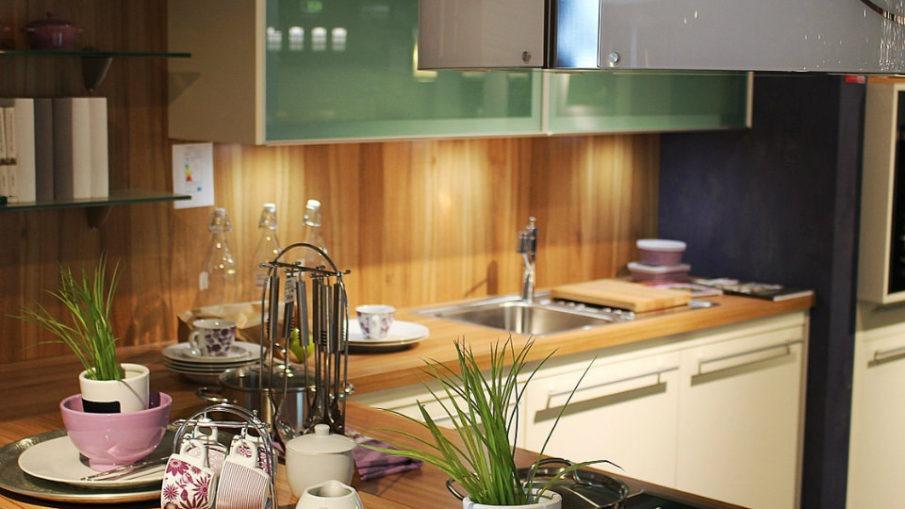 Мебель на заказ важная находка для квартир и домов