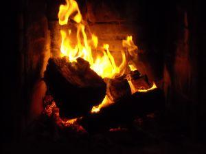 Zbuduj intymny nastrój na chłodne wieczory