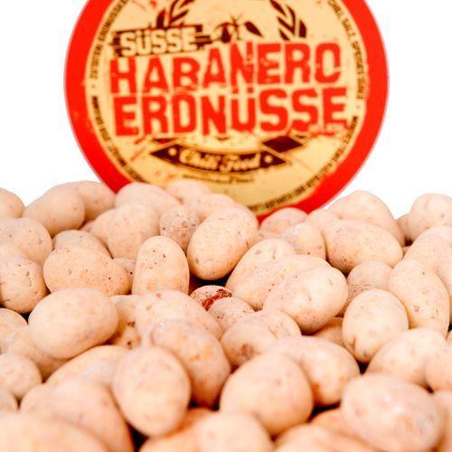 Zdumiewające chipsy habanero sensacyjnie podbijają polski rynek spożywczy