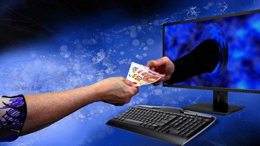 oszustwo-blik, kradziez-blik, kradziez-internetowa