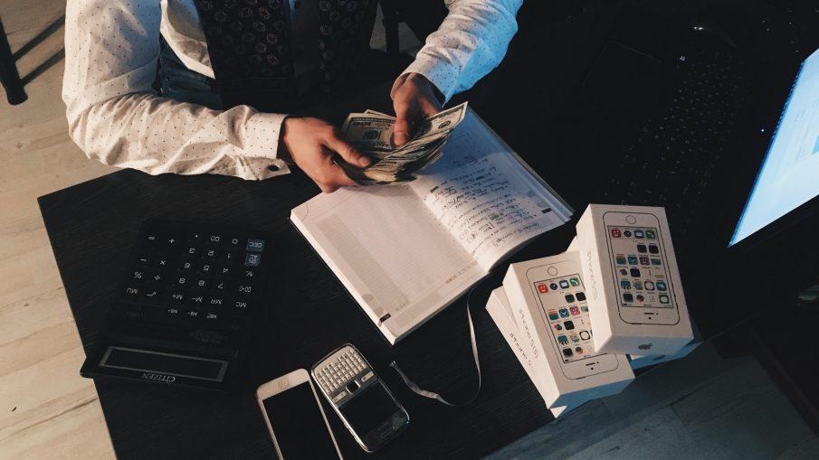 sytuacja finansowa