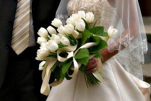 Jak wybierać doskonały zespół na wesele?