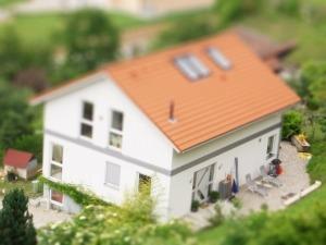 Ubezpieczenie mieszkania – ochrona, święty spokój, komfort