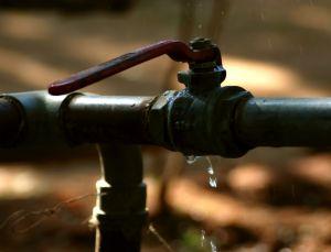 Węże hydrauliczne, taśmy gumowe oraz wszelkie mieszanki gumowe, czyli wszystko do przyłączenia zmywarki